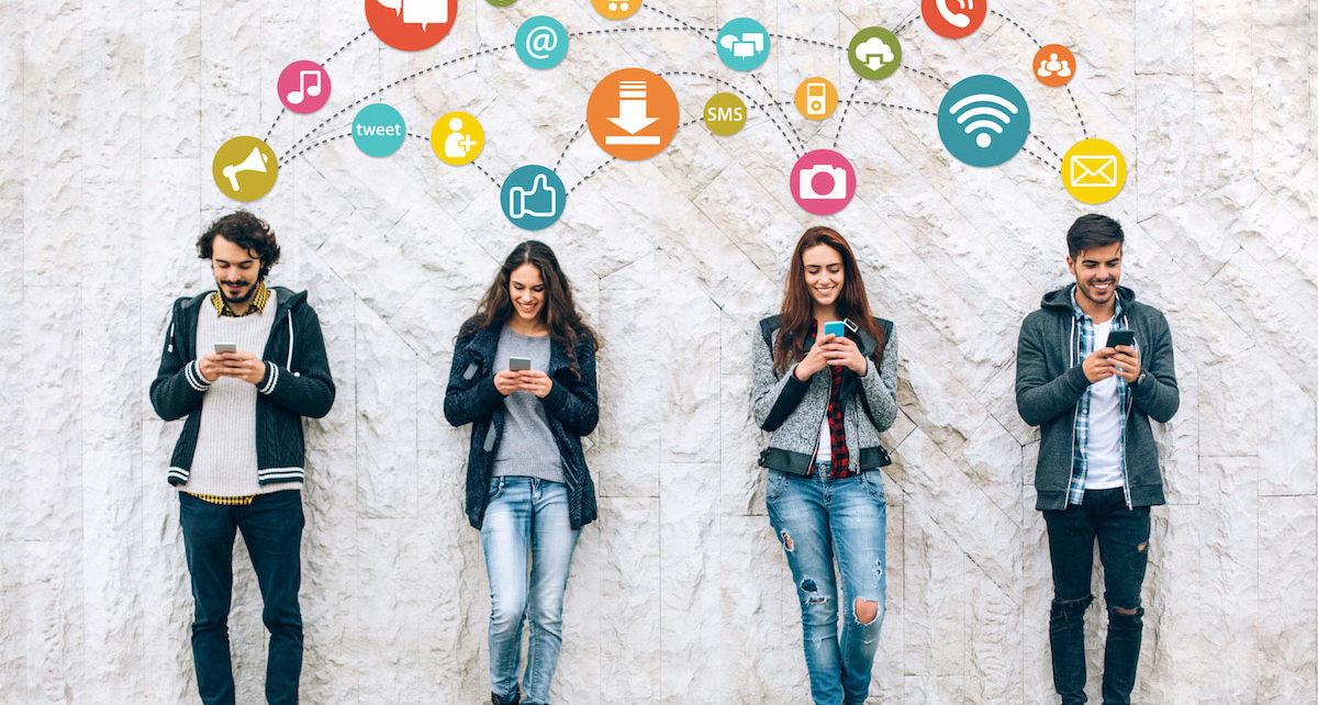 MPs Allow Govt to Tax Social Media | Spurzine