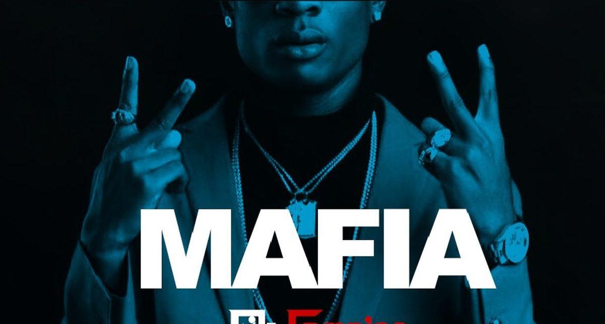 Mafia – Fik Fameica Lyrics | Spurzine