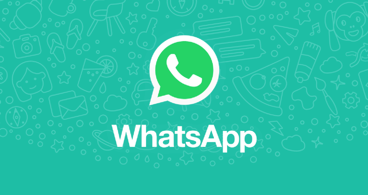 WhatsApp Blocks Millions of UK Users | Spurzine