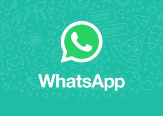 WhatsApp Blocks Millions of UK Users | Spurzine