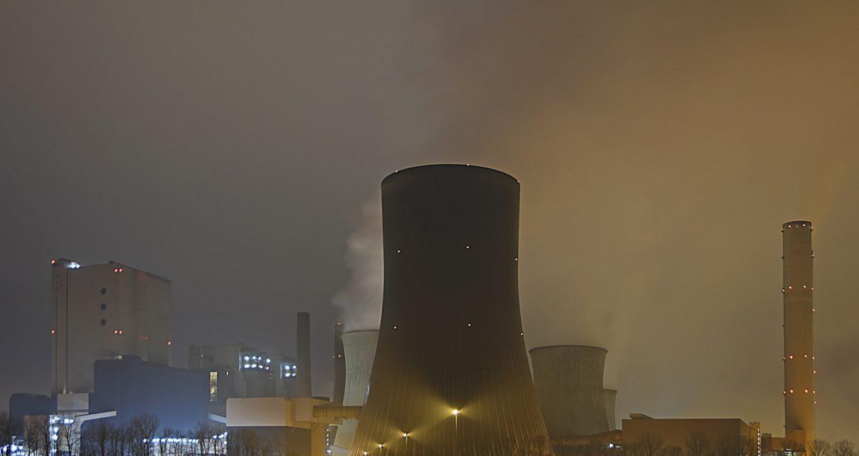 Uganda to harvest nuclear power - Spurzine