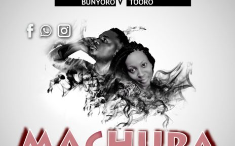 Kelon G Omukyamu Drops New Track: 'Machura' | Spurzine