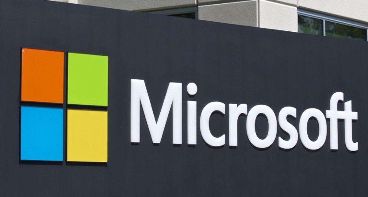 Microsoft Acquires GitHub - Spurzine
