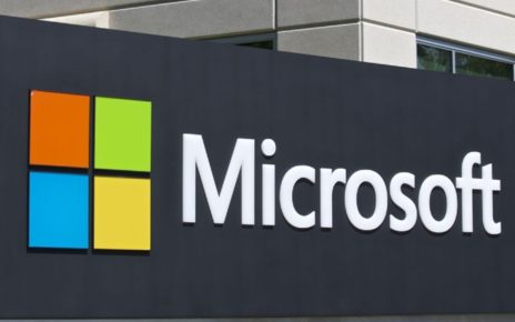 Microsoft Acquires GitHub - Spurzine