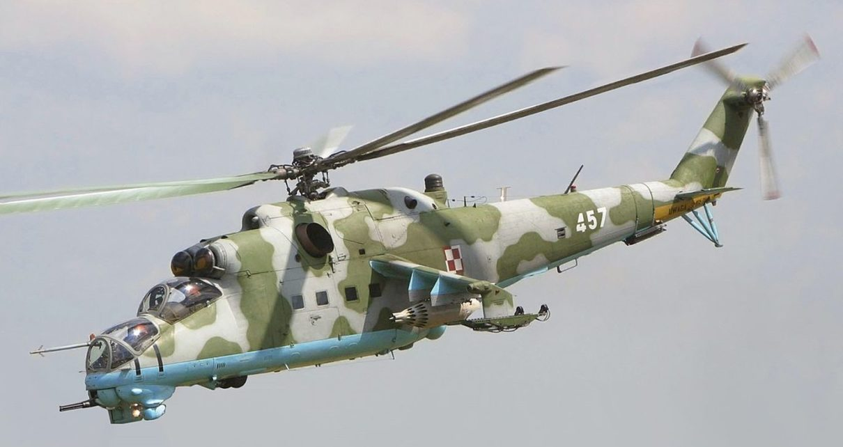 UPDF Confirms Taking Gen. Kayihura to Kampala by Chopper Today | Spurzine