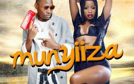 Munyiiza – Sheebah Ft. Tip Swizzy Lyrics | Spurzine