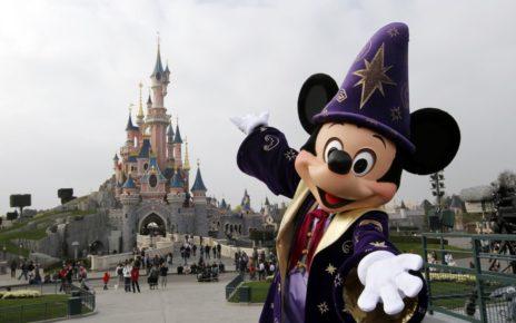 Disney to Buy Fox for $71.3 Billion | Spurzine