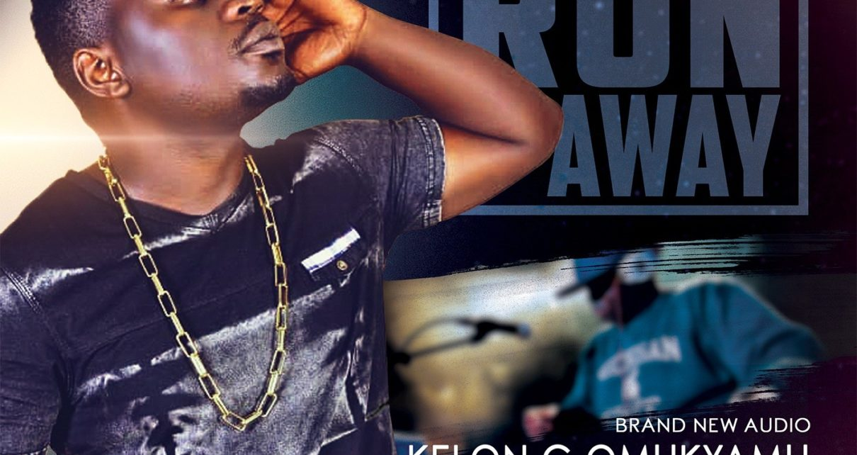 Kelon G Is Back with New Hit: Run Away | Spurzine
