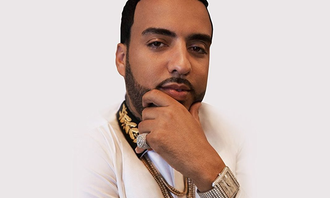 French Montana to Make Donations to Ugandan Clinic | Spurzine
