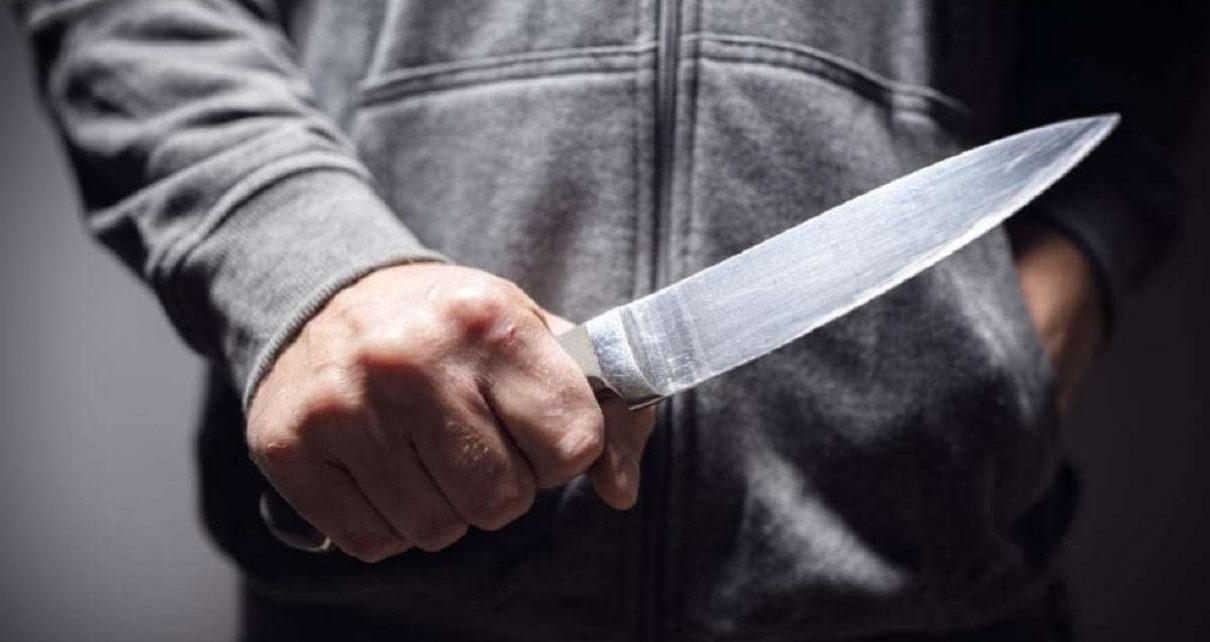 UCU Student Stabbed to Death | Spurzine