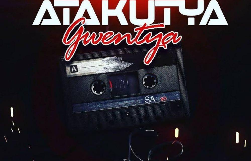 Atakutya Gwentya – Mun G Ft Nutty Neithan Lyrics   Spurzine