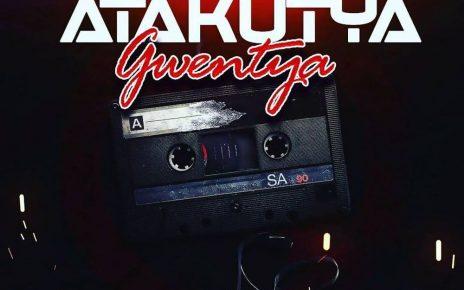Atakutya Gwentya – Mun G Ft Nutty Neithan Lyrics | Spurzine