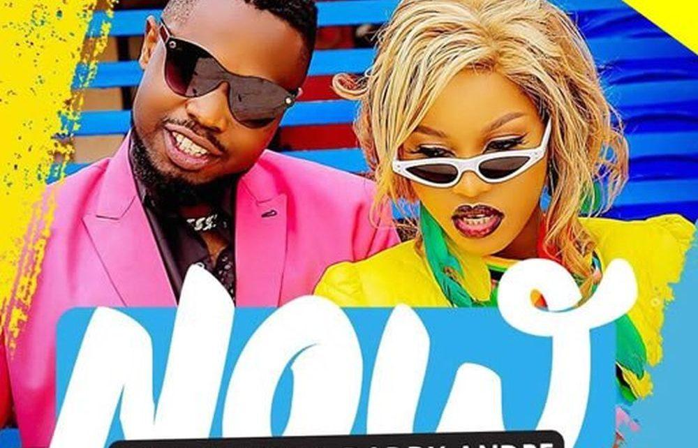 Now (Nsowela) - Spice Diana and Daddy Andre Lyrics | Spurzine
