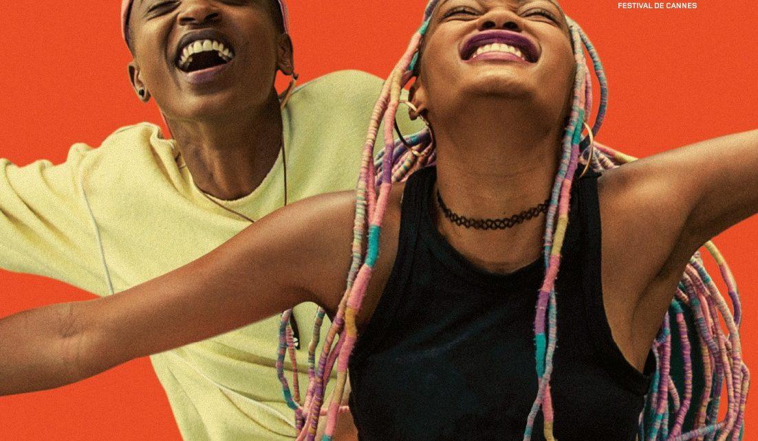 Kenyan Lesbian Movie: Rafiki Trends | Spurzine