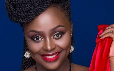 Siri Muyembe – Rema Namakula Lyrics | Spurzine