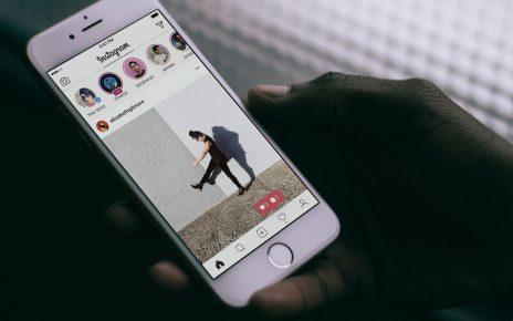 Instagram App Goes Down   Spurzine