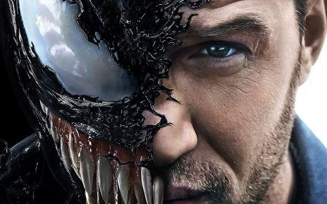 Venom Pushes Sony to the $1 Billion Mark at Box Office | Spurzine