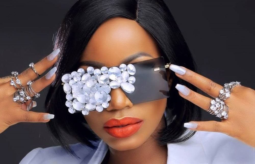 Sheebah Set to Perform In London | Spurzine