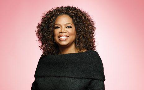 Oprah Winfrey and Steve Harvey Say No to Oscars | Spurzine