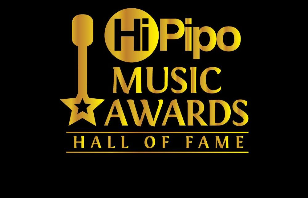 The 8th HiPipo Music Awards Nominees Revealed | Spurzine