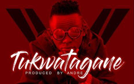 Tukwatagane Lyrics – John Blaq   Spurzine