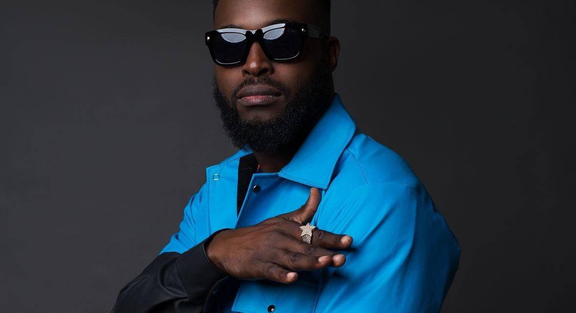 DJ Neptune and Davido To Release New Single | Spurzine
