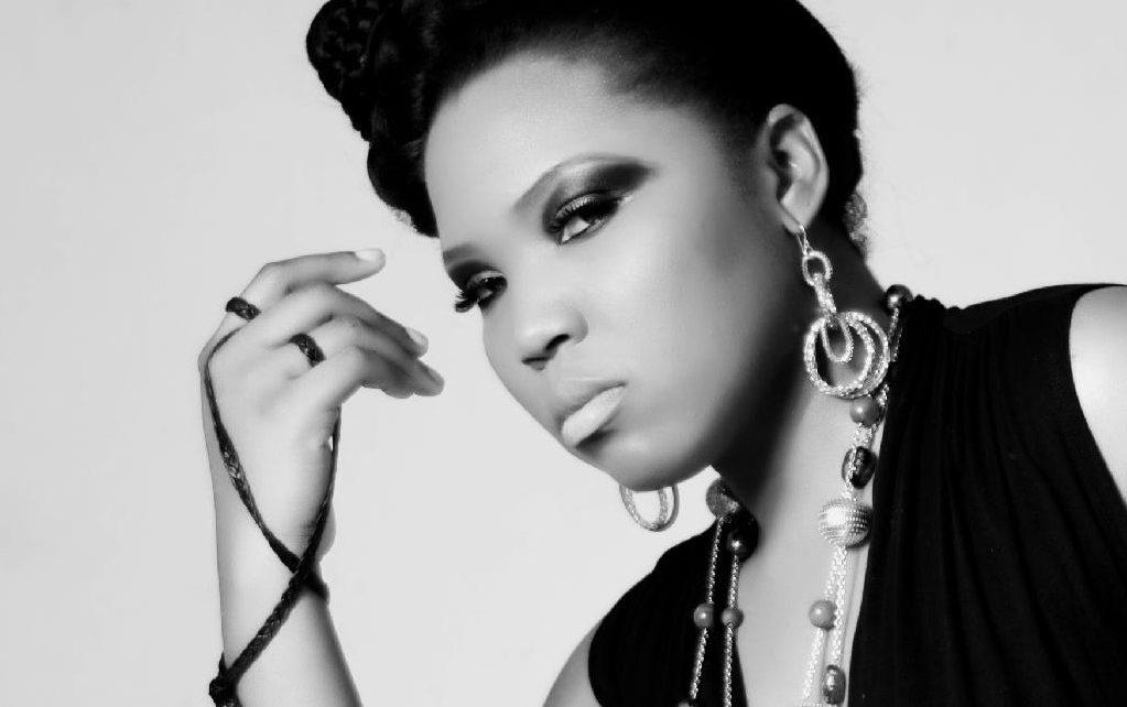 Sasha P Launches The Hard Knock Music Academy | Spurzine