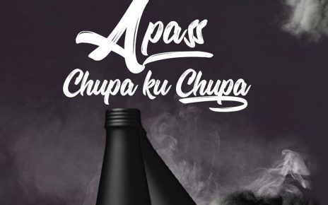 Chupa Ku Chupa Lyrics – A Pass   Spurzine