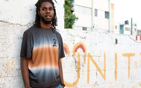 Jamaican Star Chronixx To Highlight Pulse Jam Festival | Spur Magazine