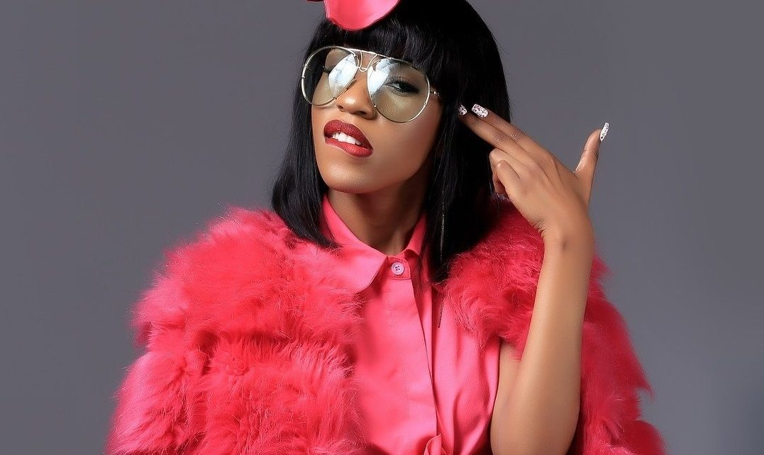 Sony Music Signs Exclusive Contract With Vinka | Spur Magazine