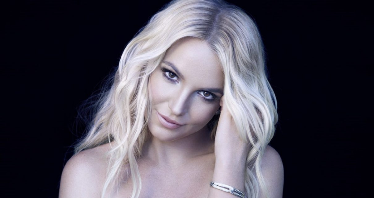 Britney Spears May Not Ever Perform Again | Spurzine