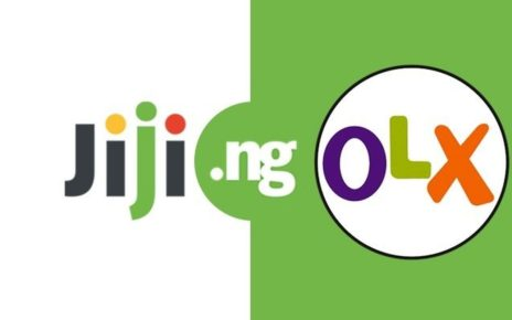 OLX Officially Acquired By Jiji | Spurzine