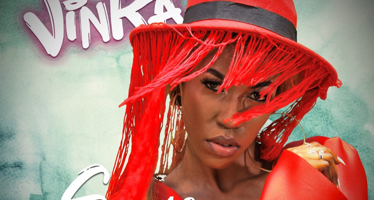 Sure Lyrics - Vinka | Spur Magazine
