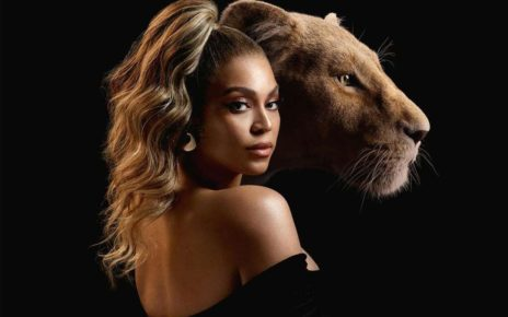 Beyoncé has revealed the track list for her Lion King-inspired album, The Lion King: The Gift.