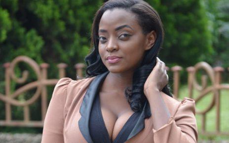Former Miss Uganda Believed To Be Pregnant | Spurzine