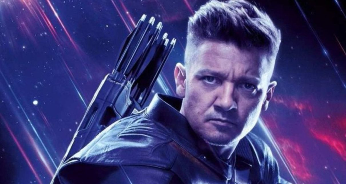 Avengers star Jeremy Renner and his ex-wife Sonni Pacheco are currently locked in a custody battle for their daughter Ava.