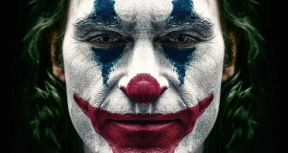 Joker is expected to pass the $800 million mark by this weekend and if it does, it will become the 86th highest-grossing film of all time with it currently standing at 93th position which it could break any time to reach the 70's or probably the 60's in the next few weeks.