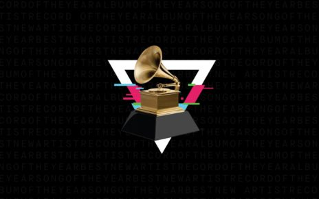 Do You Know Who Made It To 2020 Grammy Awards Nominees List? | Spurzine
