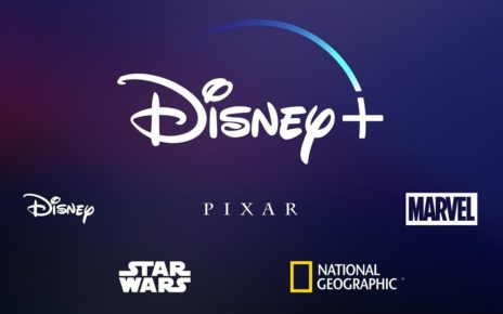 Disney+ Exceeds 10 Million Subscribers in One Day | Spurzine