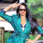 Sheebah Karungi Quitting Jeff Kiwa's TNS