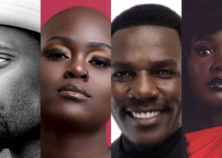 The Best Afro Soul Artists In Uganda