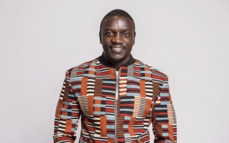 Akon Building His Own Wakanda City   Spurzine