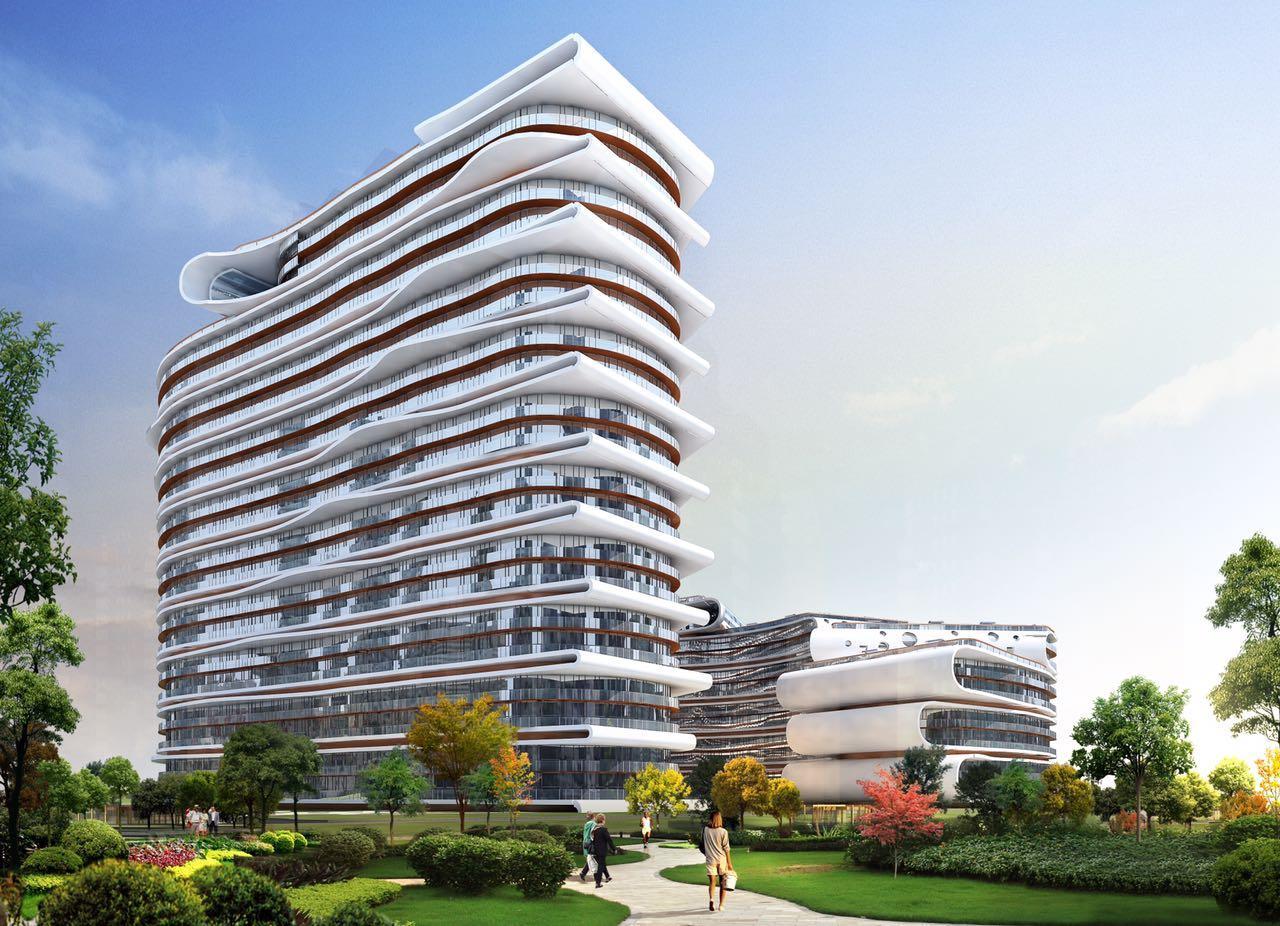 Akon Building His Own Wakanda City | Spurzine