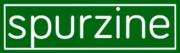 Spurzine