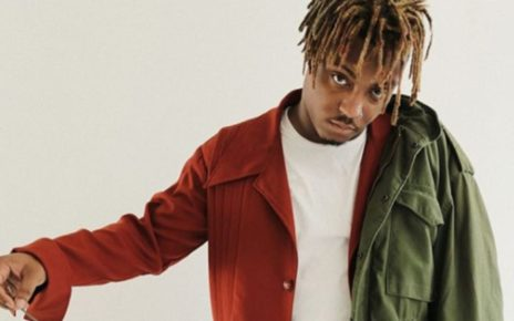 Young US Rapper Juice Wrld Dead at 21 | Spurzine