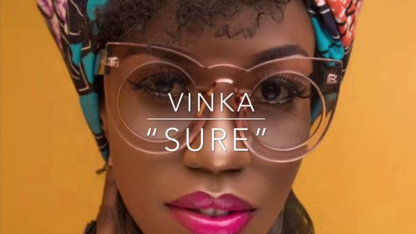 Vinka Top 10 Songs in 2019 | Spurzine