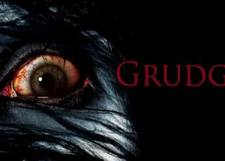 The Grudge Returns In 2020 With Terrifying Trailer | Spurzine