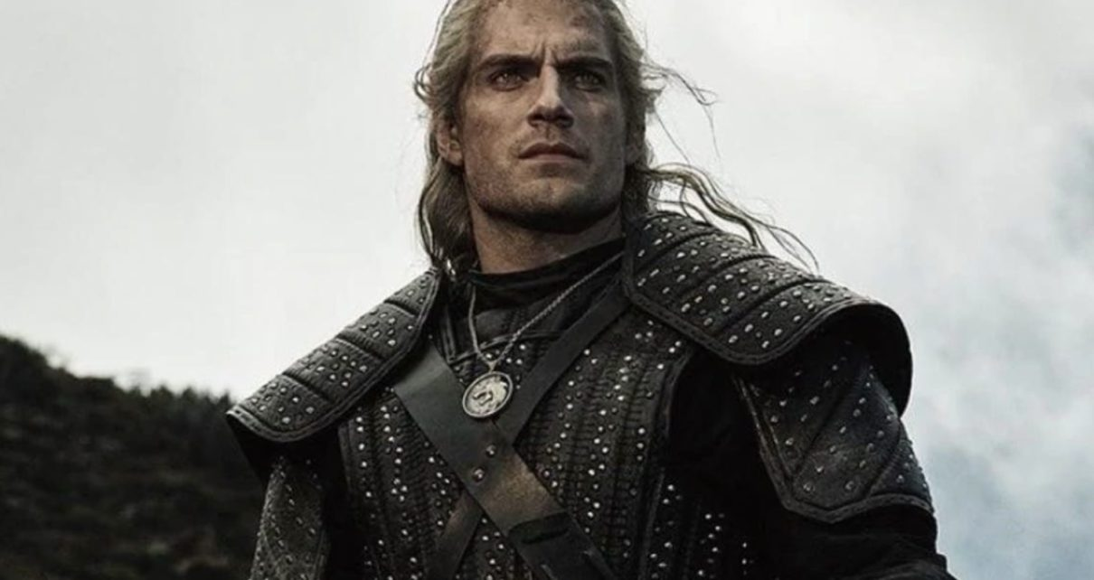 Netflix's Witcher Could Be The Best TV Series This Year | Spurzine
