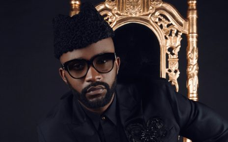 Fally Ipupa Concert Cancelled | Spurzine
