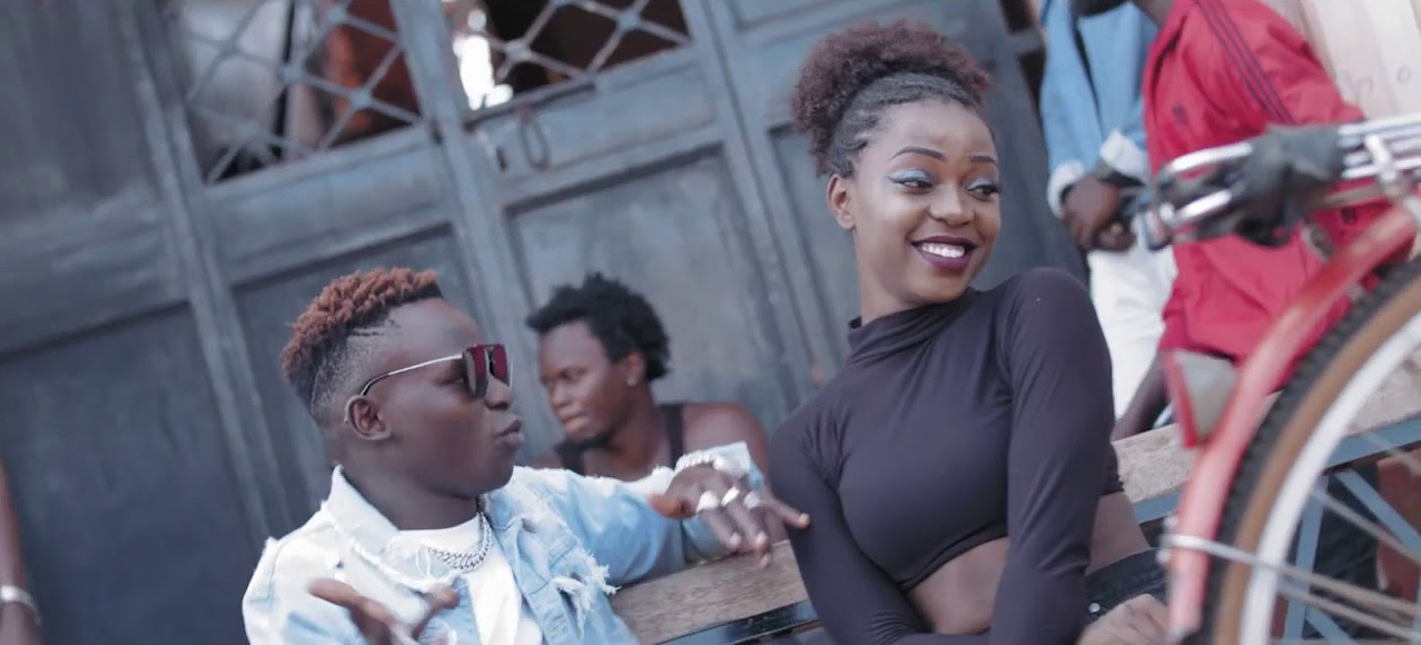 These Are Surprisingly John Blaq's Top 10 Songs in 2019   Spurzine